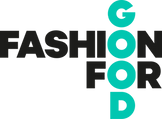 fashionforgood logo.png