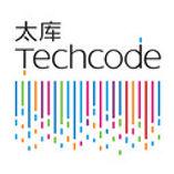 TechCode_Logo_250x250.jpg