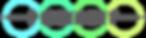 PHOENXT logo.png