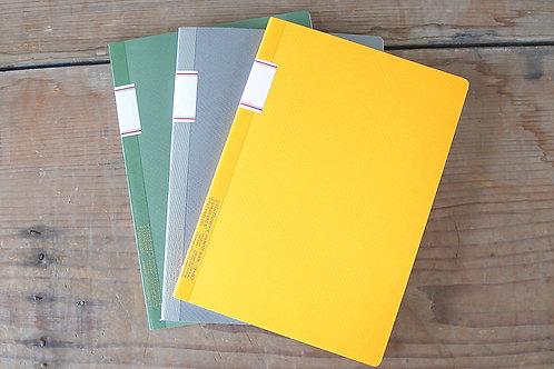 STALOGY Notebook