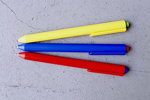 Chalk Ballpoint Pen