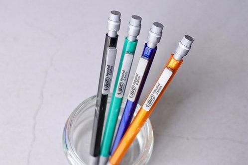 BiC Pencil 0.5mm