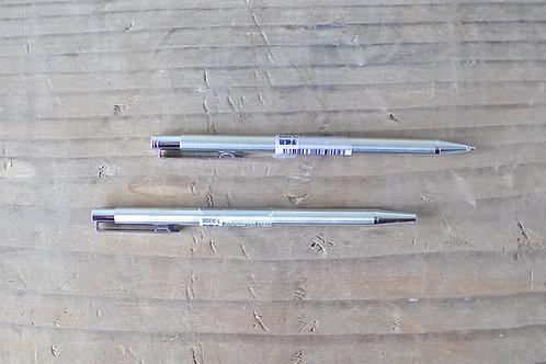 手帳用ペン