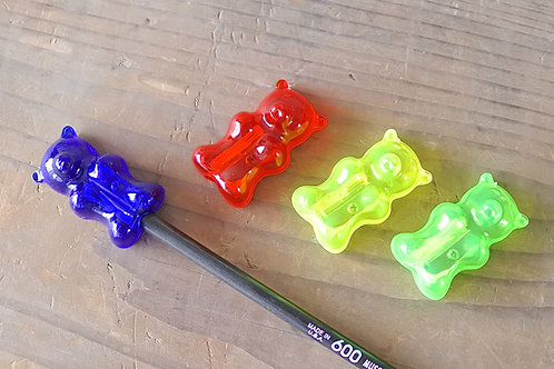 Bear Sharpener