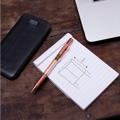 Copper 3-IN-1 Pen Tool