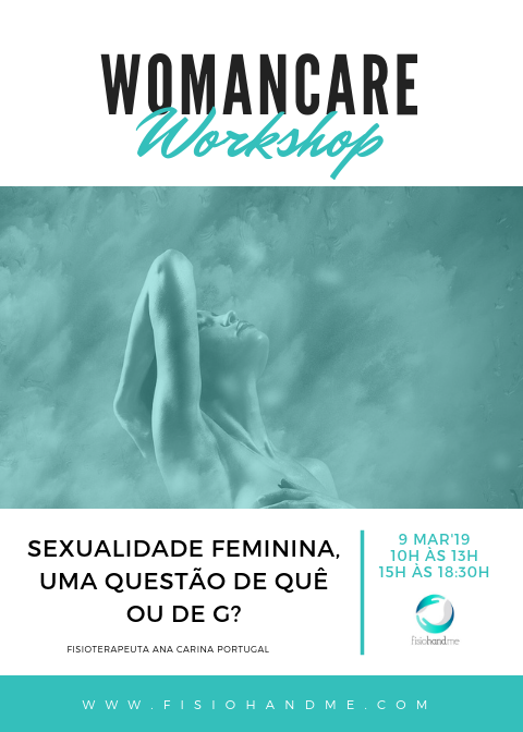 Womancare workshops.png