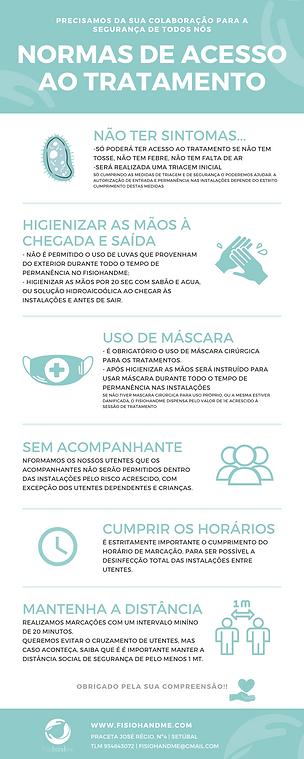 Regras_de_etiqueta_respiratória_(com_a