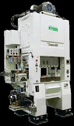 Kyori Press