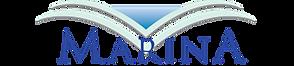 logo_mcc_2.png