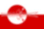 SKA Logo.png