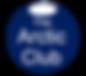 arctic_club.png