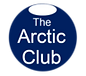 arctic_club.png