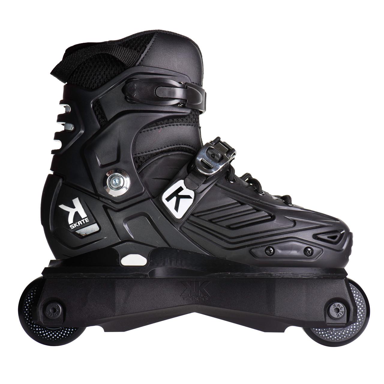 K-Skate AGG