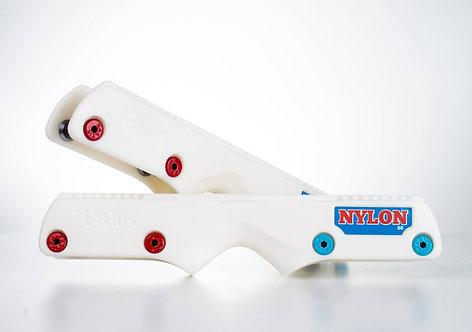 NYLON FLAT STEALTH FRAMES