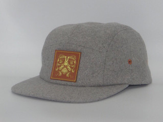 NEW 5 PANELS IN STORE NOW