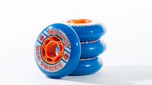 KALTIK BIG YOKES 78mm /89a AVAILABLE NOW                                 ONLY €34.00