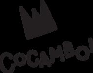 Logo Cocambo Grande.png