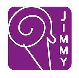 logo Jimmy.jpg