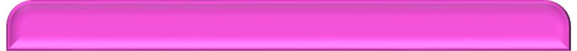 barra rosa.png