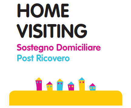 Home Visiting per Sito.png