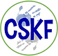 CSKF logo 2017 transparent background.PN