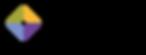 CalAlliance-logo-rgb  TB.png