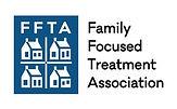 FFTA.jpg