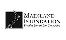 mainland-foundation.jpg