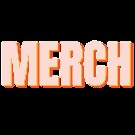 merch rough.png