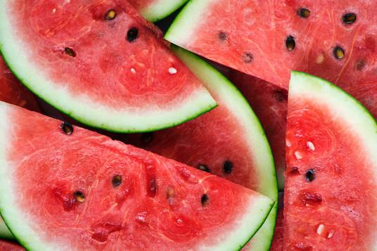 Proyecto Watermelon