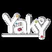 Logo_Yaky_Policromia_Blanco_512x512 (1).