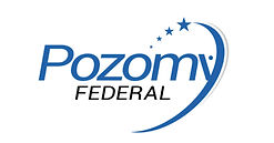 pozomy-federal-research-managment-compan