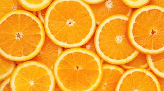 Proyecto Orange