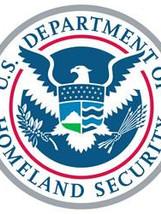 LOGO-Department-of-Homeland-Security.jpg