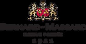 bernard-massasrd-logo.png