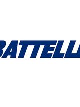 battelle-logo-RESIZED.png