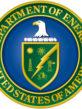 dept-of-energy.png