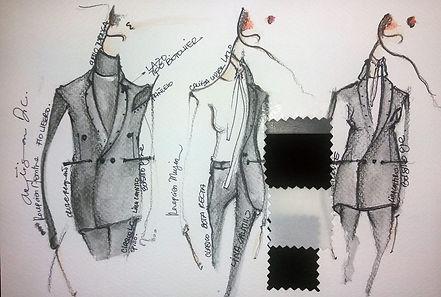 diseño-empresas-lina-cantillo-informaci