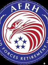 afrh-logo_0_0.png