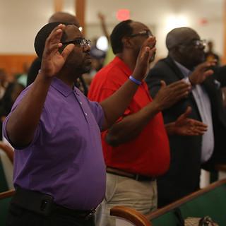 praise & worship10.jpg