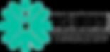 logo-filoform-cursos-vert-medium-1.png