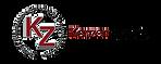 kenzen-logo.png