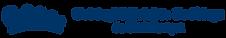 Logo-Blau50.png