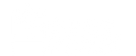 Builders-Exchange-of-Michigan-Logo.png