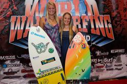 World Wakesurf Championship 2014