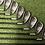 Thumbnail: Trilogy T3 Plus Irons 3-PW // Reg
