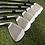 Thumbnail: Ping i210 irons 5-PW // Stiff