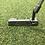 """Thumbnail: Nike Method Core MC-3i Putter // 34"""""""