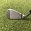 Thumbnail: Srixon ZX4 Forged 5 Iron // Reg