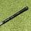 Thumbnail: Callaway Steelhead 5 Fairway Wood // Uniflex